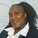 Patricia Mahlangu