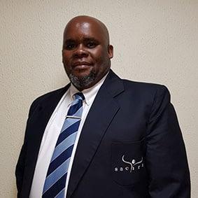 Sipho Makile